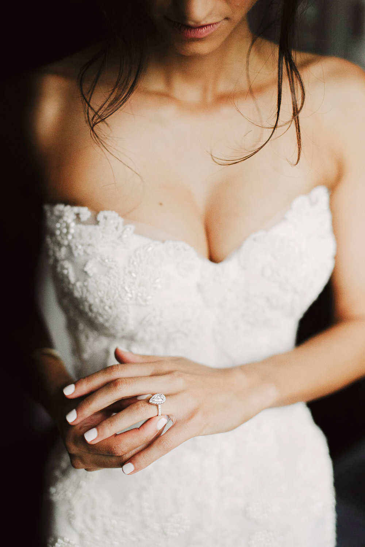 justinaaron-catalina-rosebay-wedding-tracey-christopher-025.jpg