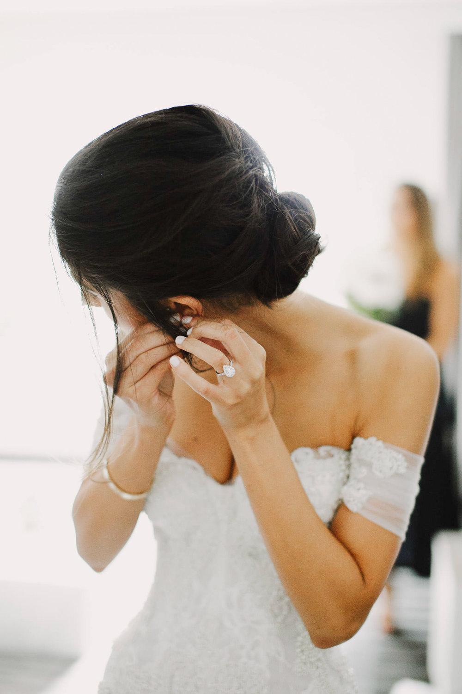 justinaaron-catalina-rosebay-wedding-tracey-christopher-027.jpg