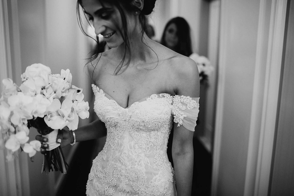 justinaaron-catalina-rosebay-wedding-tracey-christopher-028.jpg