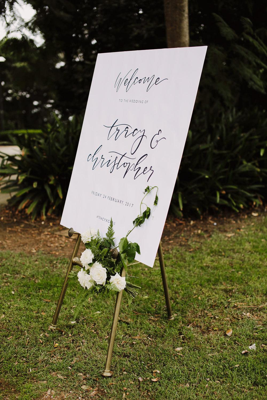 justinaaron-catalina-rosebay-wedding-tracey-christopher-030.jpg