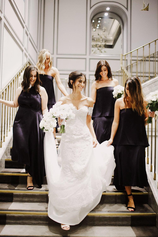 justinaaron-catalina-rosebay-wedding-tracey-christopher-029.jpg