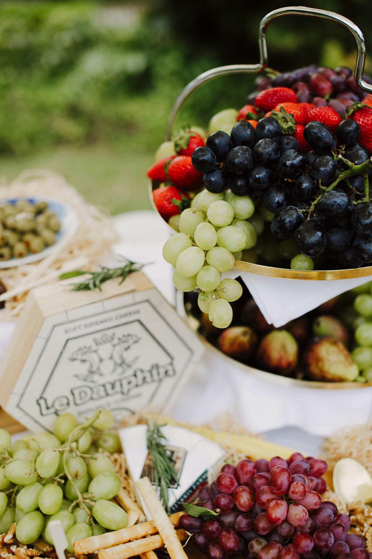justinaaron-catalina-rosebay-wedding-tracey-christopher-032.jpg