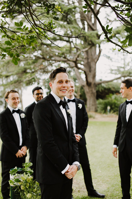 justinaaron-catalina-rosebay-wedding-tracey-christopher-033.jpg