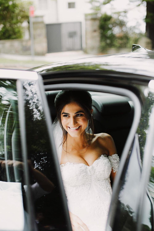 justinaaron-catalina-rosebay-wedding-tracey-christopher-034.jpg