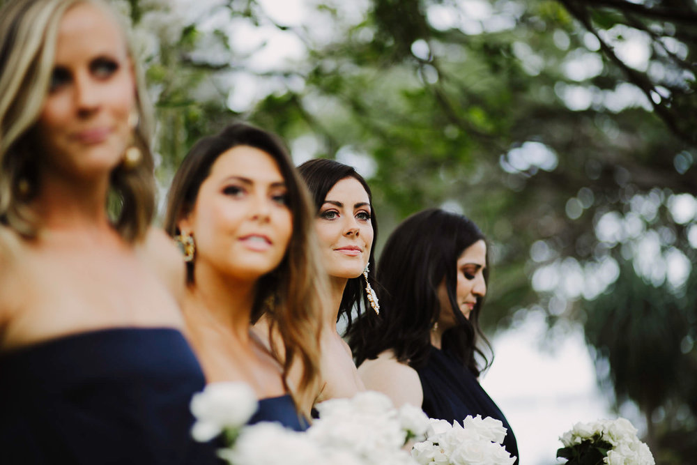 justinaaron-catalina-rosebay-wedding-tracey-christopher-036.jpg