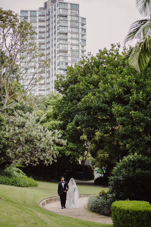 justinaaron-catalina-rosebay-wedding-tracey-christopher-035.jpg