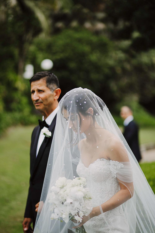 justinaaron-catalina-rosebay-wedding-tracey-christopher-038.jpg