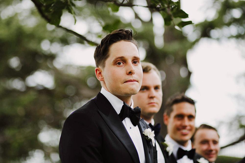 justinaaron-catalina-rosebay-wedding-tracey-christopher-037.jpg