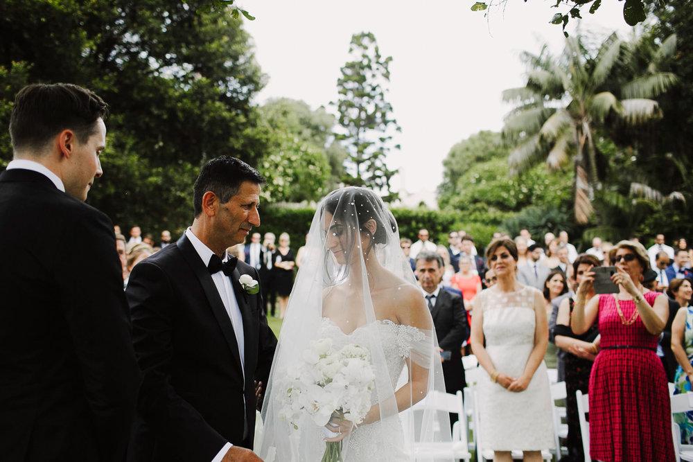 justinaaron-catalina-rosebay-wedding-tracey-christopher-040.jpg