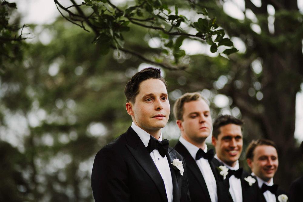 justinaaron-catalina-rosebay-wedding-tracey-christopher-039.jpg