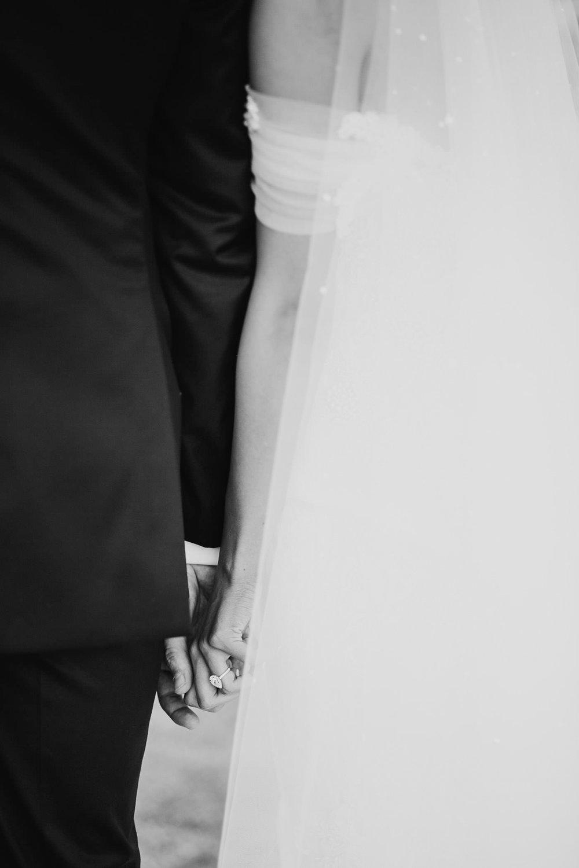 justinaaron-catalina-rosebay-wedding-tracey-christopher-042.jpg