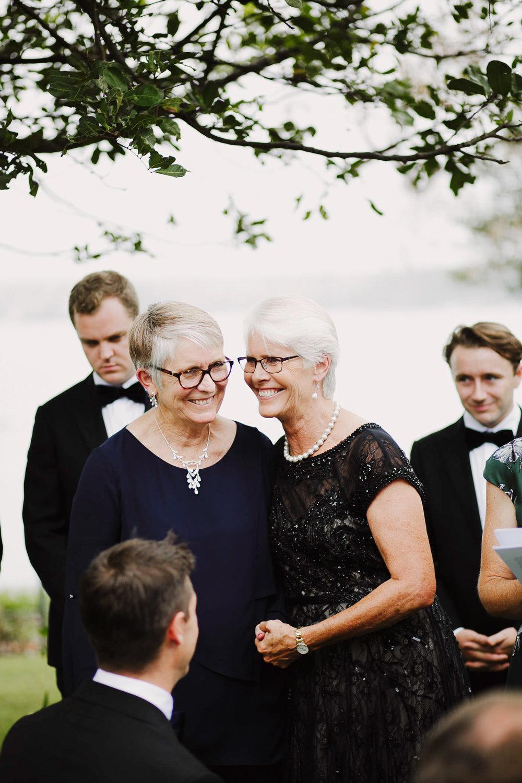 justinaaron-catalina-rosebay-wedding-tracey-christopher-043.jpg