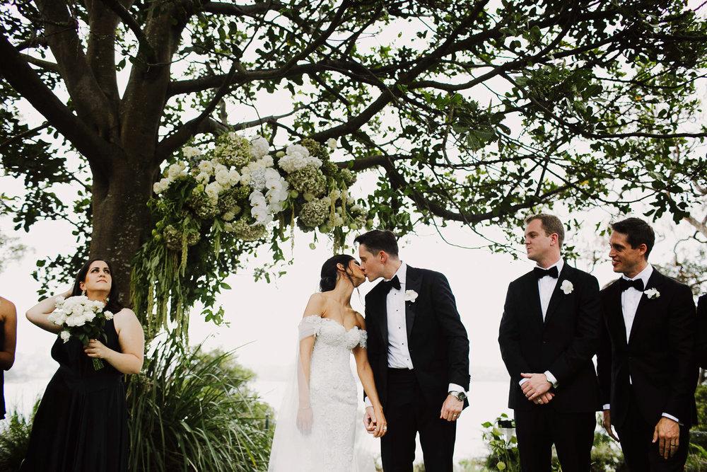 justinaaron-catalina-rosebay-wedding-tracey-christopher-045.jpg