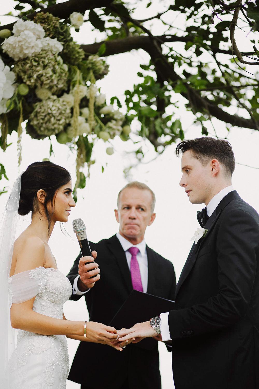 justinaaron-catalina-rosebay-wedding-tracey-christopher-044.jpg