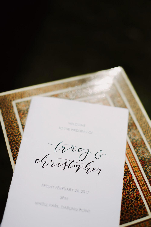 justinaaron-catalina-rosebay-wedding-tracey-christopher-046.jpg