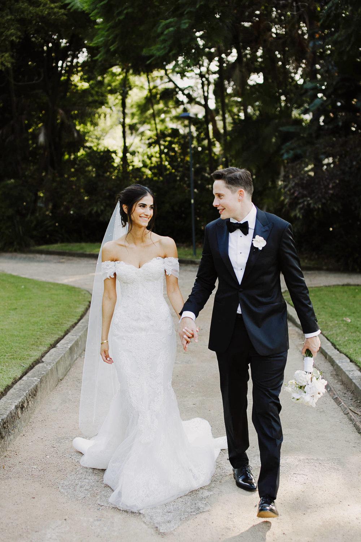 justinaaron-catalina-rosebay-wedding-tracey-christopher-047.jpg