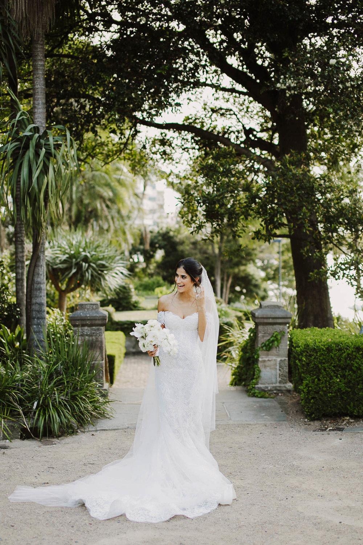 justinaaron-catalina-rosebay-wedding-tracey-christopher-049.jpg