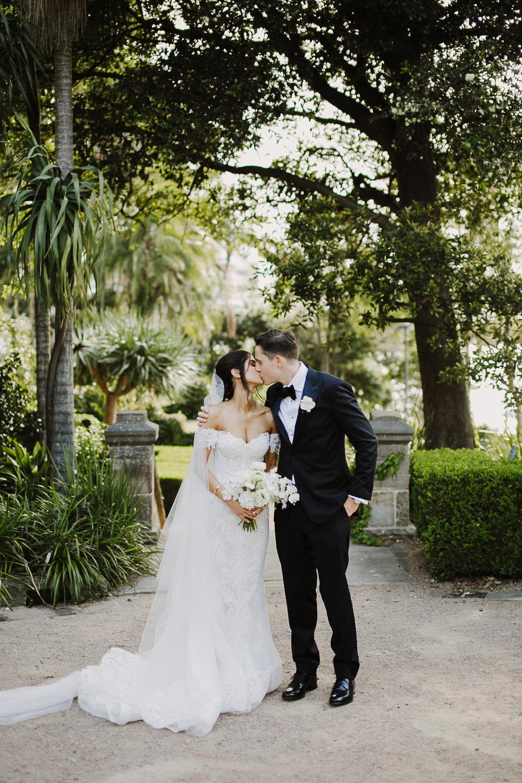 justinaaron-catalina-rosebay-wedding-tracey-christopher-048.jpg