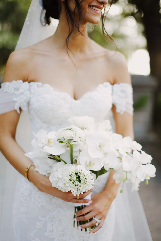 justinaaron-catalina-rosebay-wedding-tracey-christopher-050.jpg