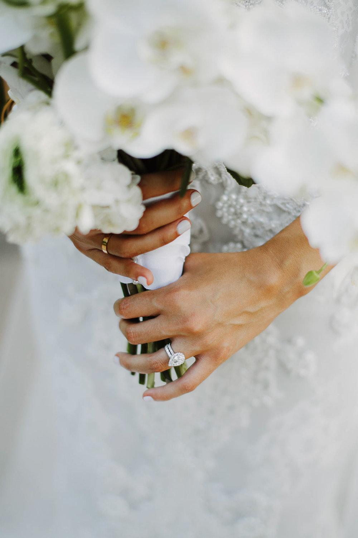 justinaaron-catalina-rosebay-wedding-tracey-christopher-051.jpg