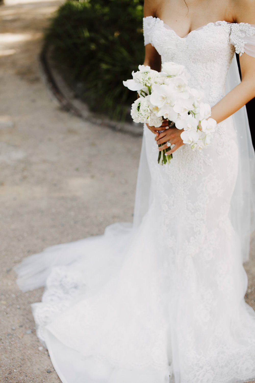 justinaaron-catalina-rosebay-wedding-tracey-christopher-053.jpg