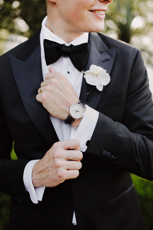 justinaaron-catalina-rosebay-wedding-tracey-christopher-055.jpg