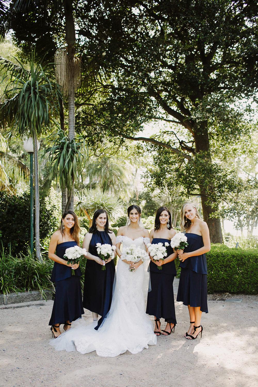 justinaaron-catalina-rosebay-wedding-tracey-christopher-052.jpg