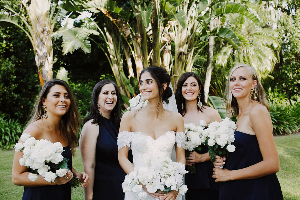 justinaaron-catalina-rosebay-wedding-tracey-christopher-058.jpg