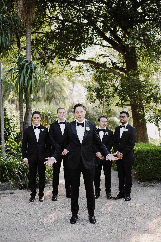 justinaaron-catalina-rosebay-wedding-tracey-christopher-056.jpg