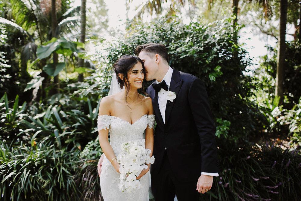 justinaaron-catalina-rosebay-wedding-tracey-christopher-059.jpg