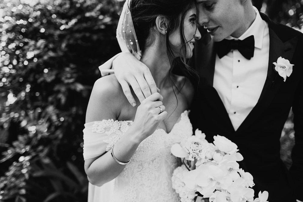 justinaaron-catalina-rosebay-wedding-tracey-christopher-062.jpg