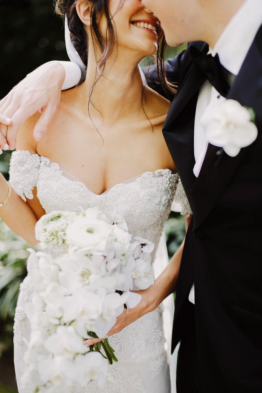 justinaaron-catalina-rosebay-wedding-tracey-christopher-061.jpg