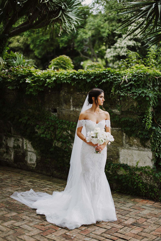 justinaaron-catalina-rosebay-wedding-tracey-christopher-063.jpg