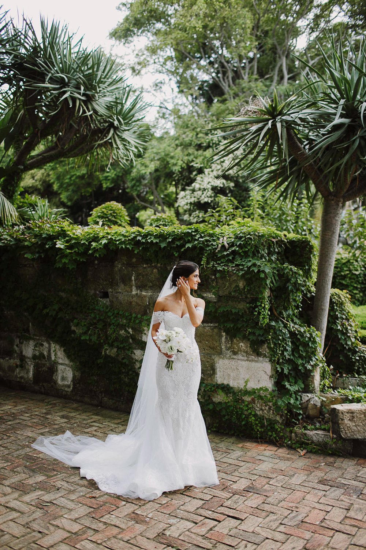 justinaaron-catalina-rosebay-wedding-tracey-christopher-064.jpg