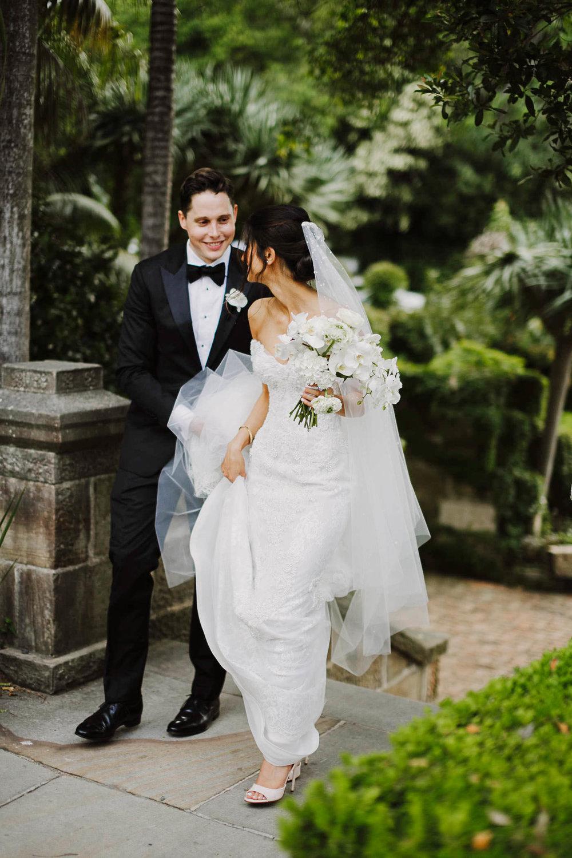 justinaaron-catalina-rosebay-wedding-tracey-christopher-065.jpg