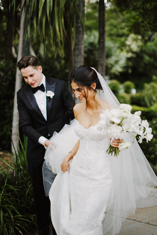 justinaaron-catalina-rosebay-wedding-tracey-christopher-066.jpg