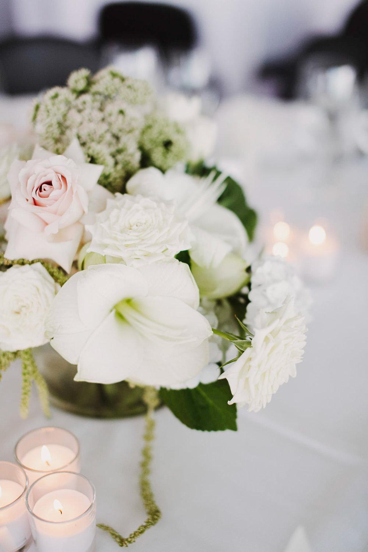 justinaaron-catalina-rosebay-wedding-tracey-christopher-068.jpg