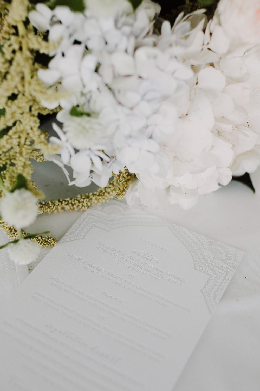 justinaaron-catalina-rosebay-wedding-tracey-christopher-069.jpg