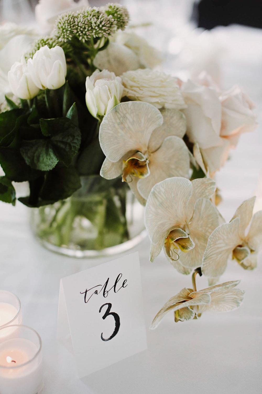 justinaaron-catalina-rosebay-wedding-tracey-christopher-073.jpg
