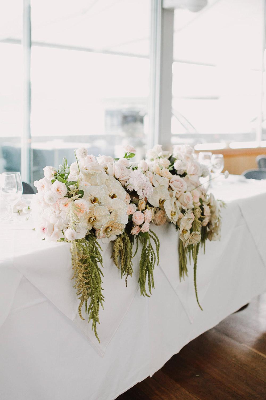 justinaaron-catalina-rosebay-wedding-tracey-christopher-074.jpg