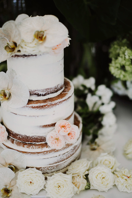 justinaaron-catalina-rosebay-wedding-tracey-christopher-076.jpg