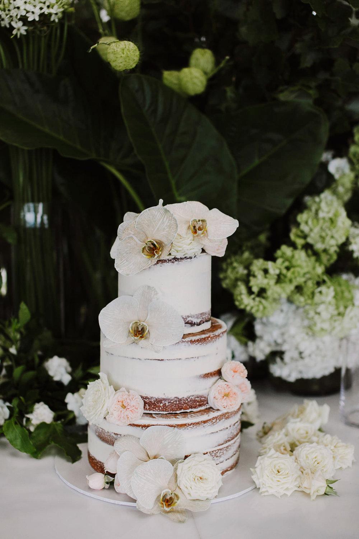 justinaaron-catalina-rosebay-wedding-tracey-christopher-075.jpg