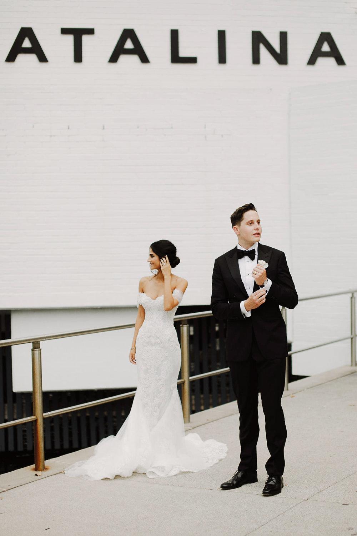 justinaaron-catalina-rosebay-wedding-tracey-christopher-081.jpg