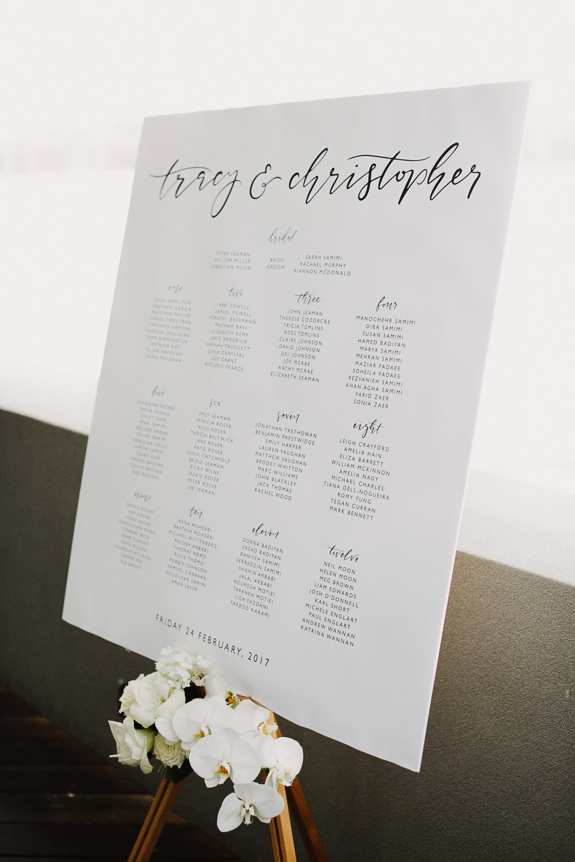 justinaaron-catalina-rosebay-wedding-tracey-christopher-080.jpg