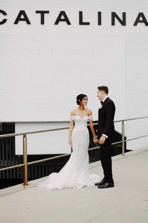 justinaaron-catalina-rosebay-wedding-tracey-christopher-082.jpg