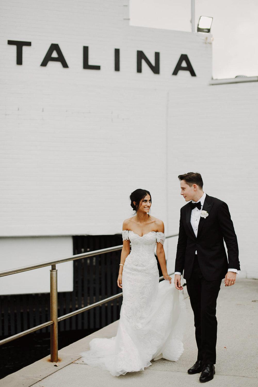 justinaaron-catalina-rosebay-wedding-tracey-christopher-083.jpg
