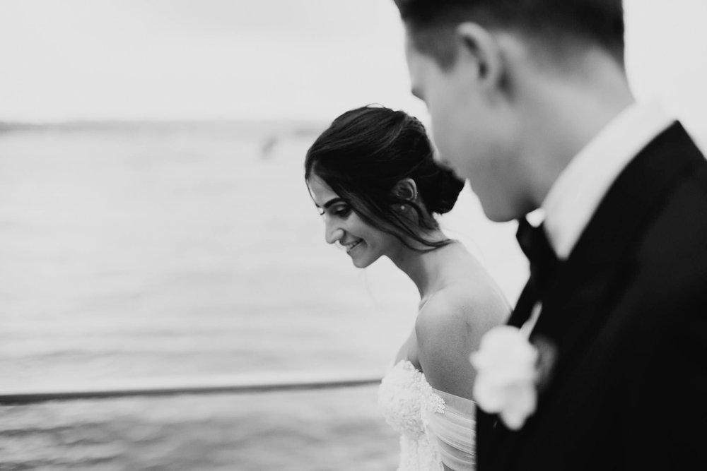 justinaaron-catalina-rosebay-wedding-tracey-christopher-085.jpg
