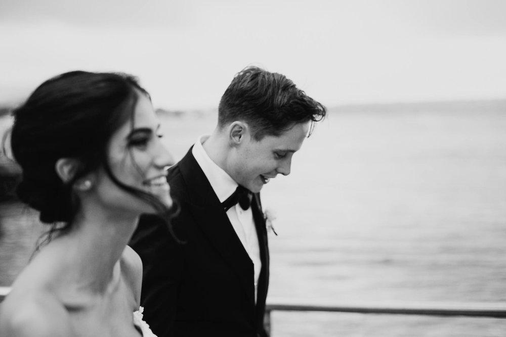 justinaaron-catalina-rosebay-wedding-tracey-christopher-086.jpg