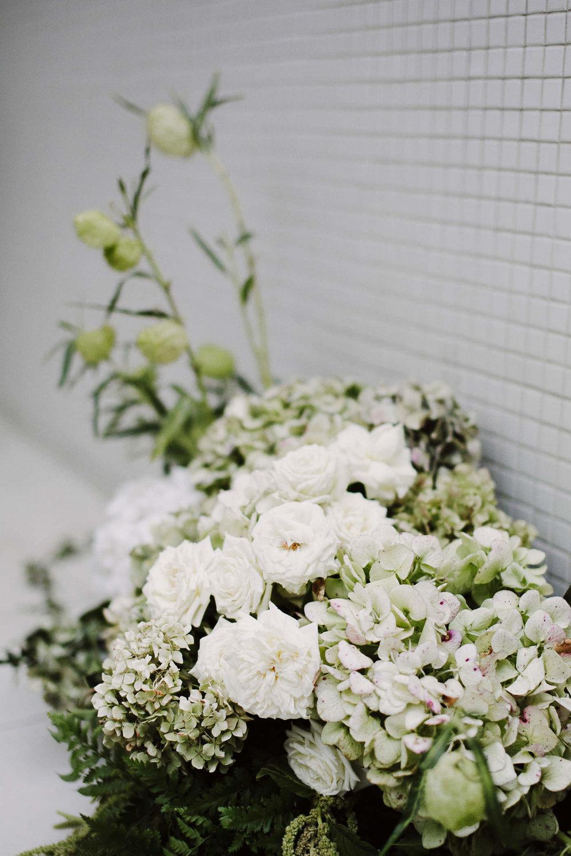 justinaaron-catalina-rosebay-wedding-tracey-christopher-088.jpg
