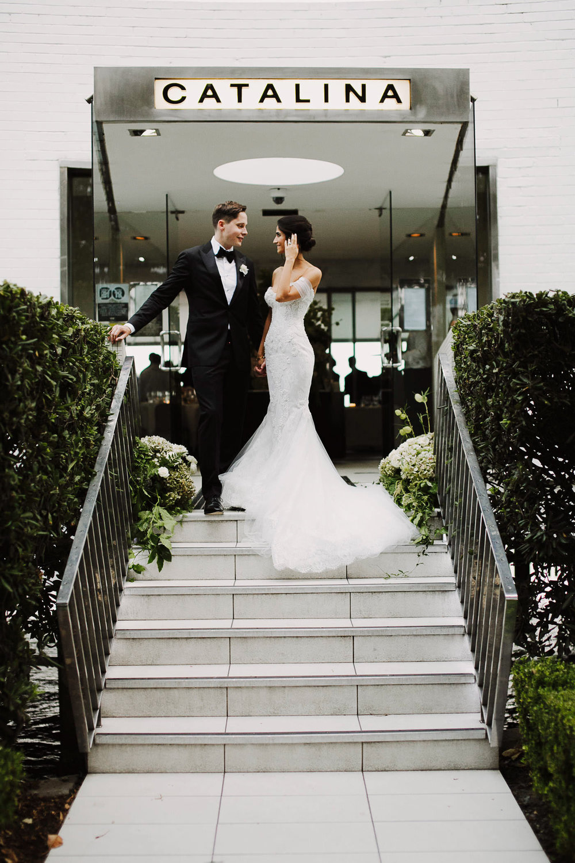 justinaaron-catalina-rosebay-wedding-tracey-christopher-087.jpg